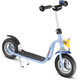 Puky R03 Scooter Children blue